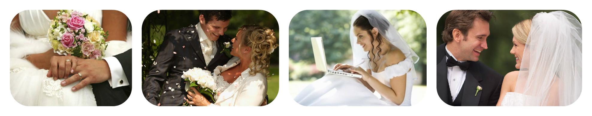 как выйти замуж, выходить ли замуж,девушка выходит замуж, Когда выйти замуж