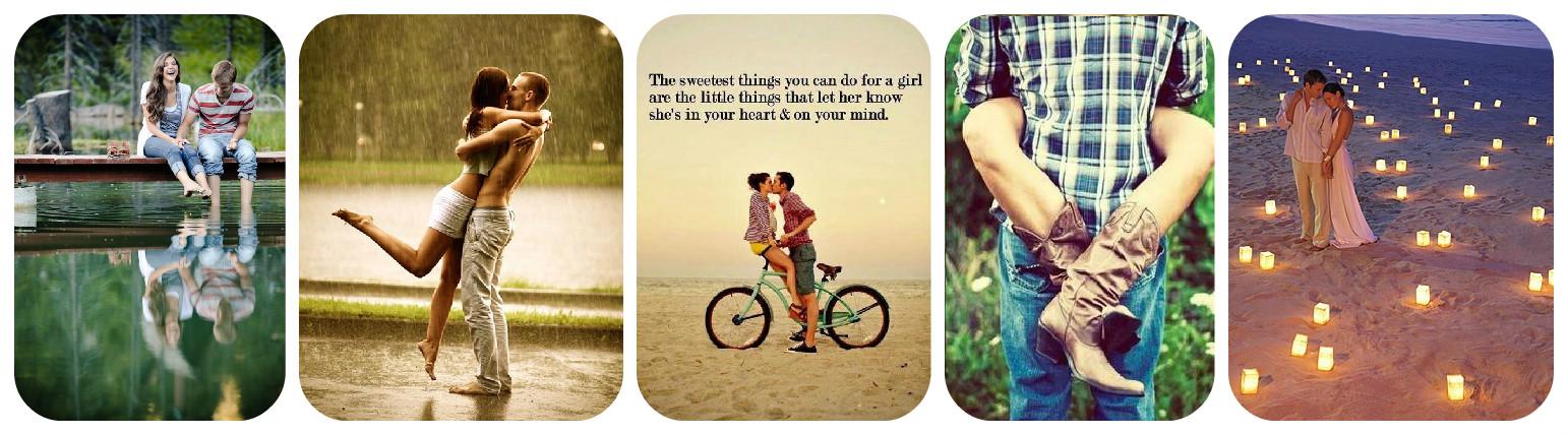 влюбленный, влюбленность, влюбить парня, влюбить мужчину, влюбить в себя парня, влюбить в себя мужчину