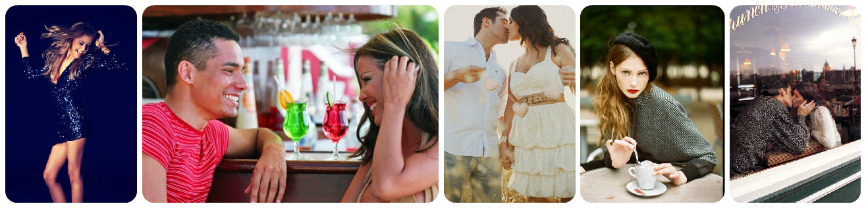 влюбленный, влюбленность, влюбить парня, влюбить мужчину, влюбить в себя парня, влюбить в себя мужчину,Как привлечь парня, как привлечь мужчину