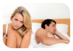развод, сексуальные проблемы,неудовлетворенность интимной жизнью,дисгармония сексуальных отношений между мужем и женой
